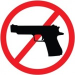 "Loyola to host conference ""Theorizing Gun Violence in Schools"" Oct 25th"