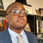 CEPS PhD graduate receives prestigious Post-Doc Fellowship at Teachers College, Columbia University