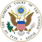 Contributions to the Supreme Court Case – Fisher v. University of Texas at Austin