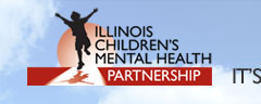 Loyola Alumni Appointed by Governor Quinn to Serve on the Illinois Children's Mental Health Partnership