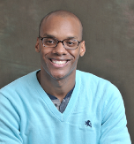 ACPA Spotlights a Loyola Ph.D. Student in Higher Education