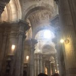 Cathedral of Cadiz 3