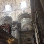Cathedral of Cadiz 5