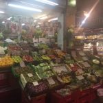 Market of Triana 1
