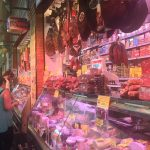 Market of Triana 2