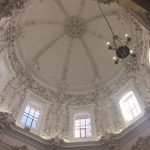 Inside Mosque- Cathedral 5