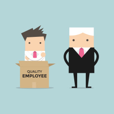 stock-illustration-71612081-manager-unpack-a-box-of-quality-employee