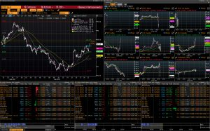 Bloomberg Tips and Tricks 1