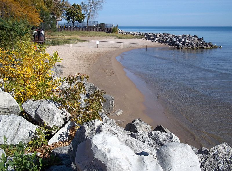 800px-berger_park_beach_edgewater_chicago_0