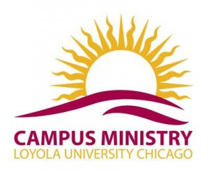 IPS Students to Work with Campus Ministry