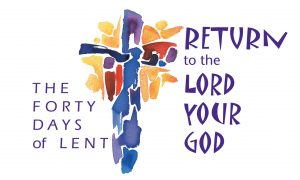 Playing Dress Up: A Lenten Reflection by Dr. Timone Davis