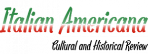 Italian-American-Red-White-Green-w-Dk-Tag