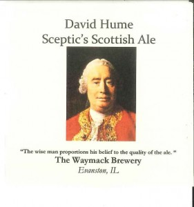 Hume label_Page_1 (2)