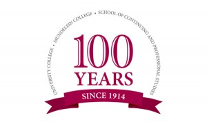 Centennial Celebration June 28