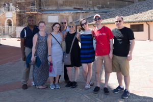 SCPS Study Abroad_1