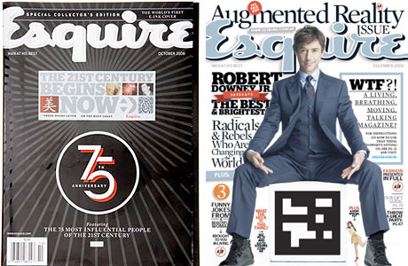 02-esquire-augmented-reality-covers