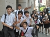 japanesehsstudentsf2012blog