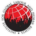 http://www.globallabourrights.org/ Logo belongs to originating institution