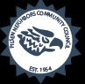 Pilsen Neighbors Community Council