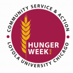 hunger-week