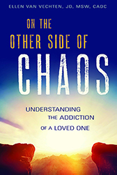 Cover for book On the Other Side of Chaos
