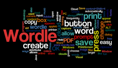 wordle_2