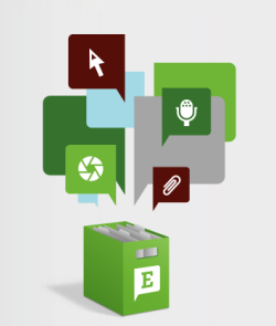 evernote_file