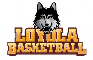 Loyola Joins The Missouri Valley Conference: UPDATE