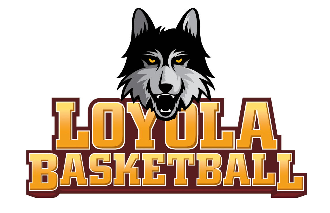 Loyola Joins The Missouri Valley Conference Update