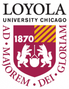 Thank You Loyola