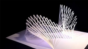 peter-dahmen_six-paper-sculptures_2