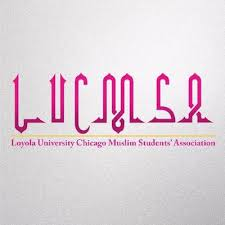 LUC MSA for Everyone