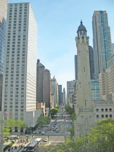 20070513_Magnificent_Mile