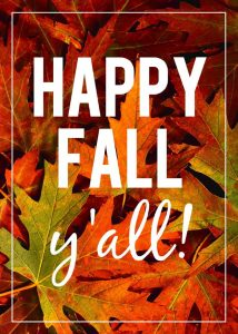 635799536122415317-353563520_Happy_Fall