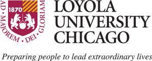 To those who are considering going to Loyola…
