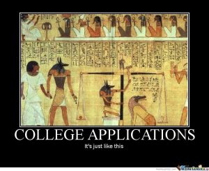 college-applications_o_295369