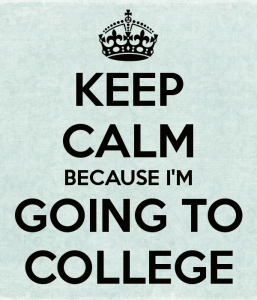636049135885966477344210255_keep-calm-because-i-m-going-to-college