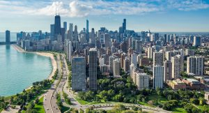 Chicago_ThinkstockPhotos-511665488_1300x700-min