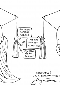 graduationcartoon