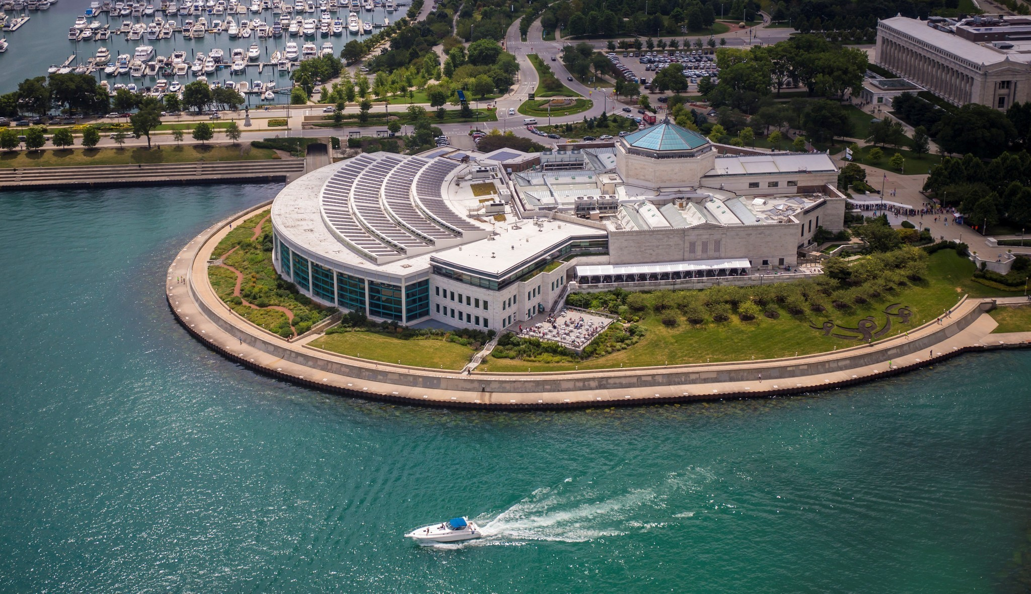 Reserve Shedd Aquarium parking through SpotHero. To find and purchase parking near the Shedd Aquarium, select the date and time(s) for your desired reservation to view availability on the map or list. Shedd Aquarium parking rates and locations are subject to change so book your parking .