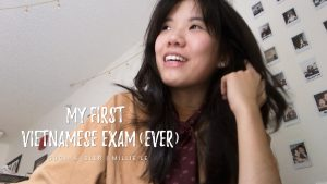 Such a 'Bler: Language Competency Exam Results