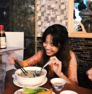 Such a 'Bler: My Second Lunar New Year in Chicago