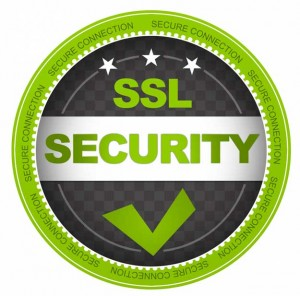 The Power of SSL – Secure Browsing