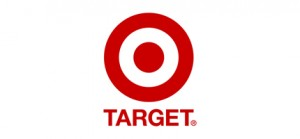 Target Breached: 40 Million Cards at Risk