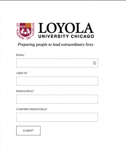 """Luc.edu Security Alert!"" Phishing Scam – August 16, 2017"