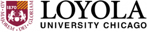 """[ACTION REQUIRED] LOYOLA UNIVERSITY CHICAGO Revised and Updated Business Integrity & Policy Guidelines For All Employees"" – Phishing Scam – June 27, 2018"
